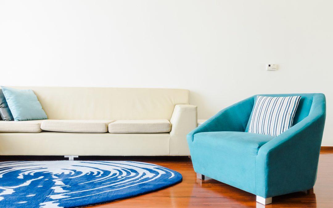 Idealna sofa z funkcją spania