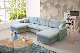 3 cechy sofy idealnej